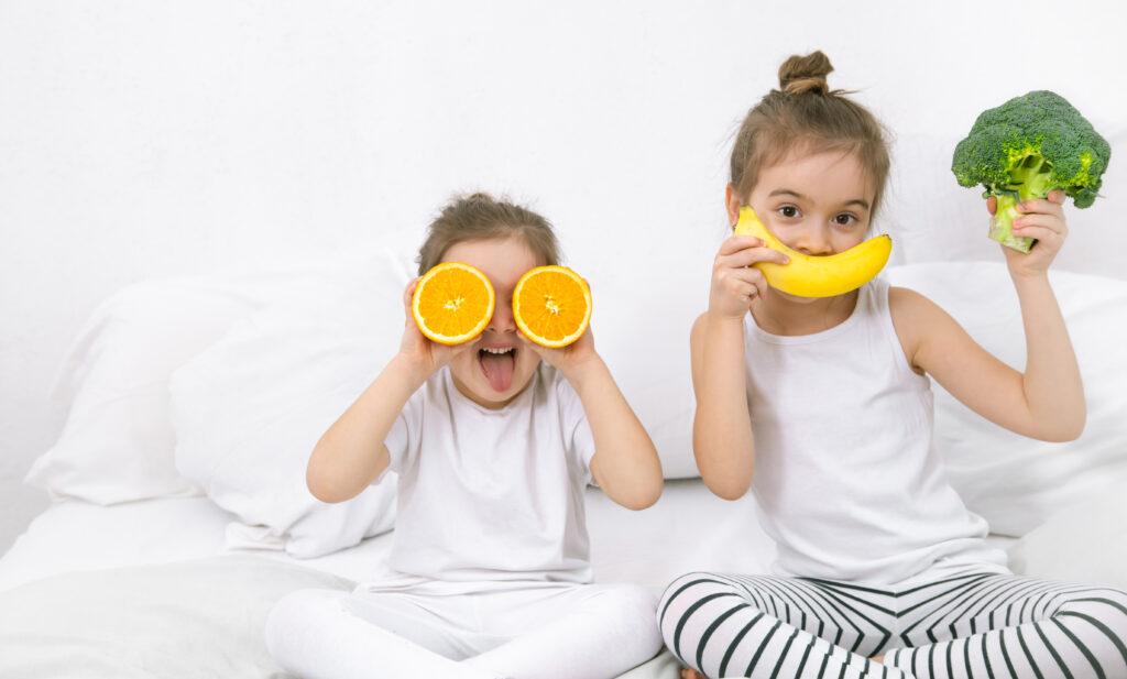 hypnose-enfants-catherine-cibois